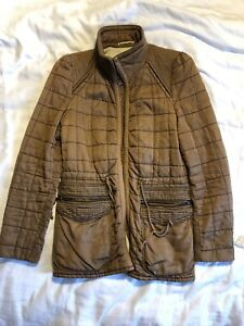 Wilfred Artitzia jacket or coat small