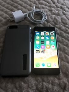 Iphon 6 16gb
