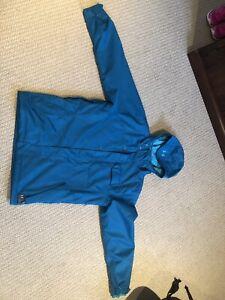 Men's Under Armour Winter Jacket Large