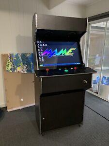 arcade in Victoria | Electronics & Computer | Gumtree