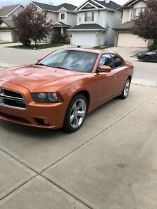 2011 Dodge Charger Rallye PLUS MAX *LOW KMS