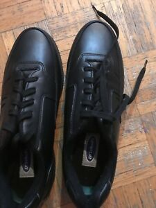 Dr.scholls. Shoes brand new