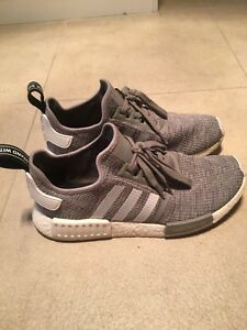 Adidas NMD Berriedale Glenorchy Area Preview