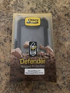 OTTERBOX DEFENDER FOR IPHONE 7