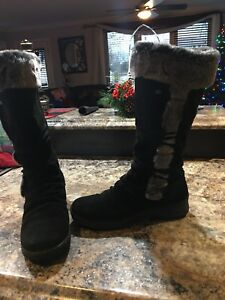 Marks work warehouse Ladies boots