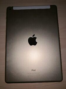 iPad 32gb WiFi Celluar