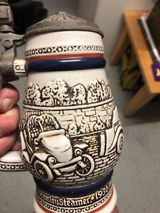 1979 Handcrafted Stein Thuringowa Central Townsville Surrounds Preview