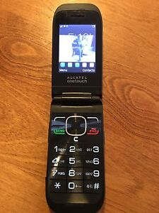 Alcatel one touch  for Eastlink