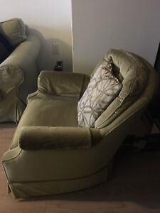 Arm chair for sale