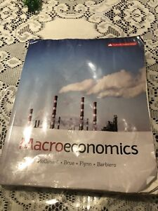 Humber college business/ elective textbooks