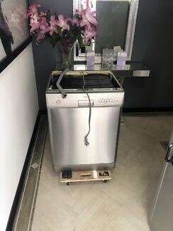 Dishwasher Noranda Bayswater Area Preview