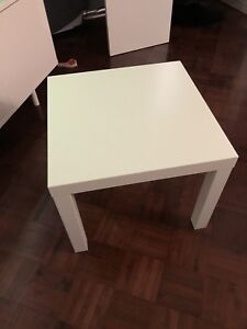 Side / Coffee Table (2)