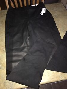 Woman's size 4 new with tags