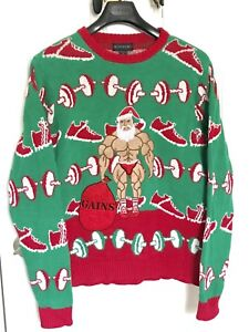 Christmas Sweater Ugly Kijiji In Alberta Buy Sell Save With