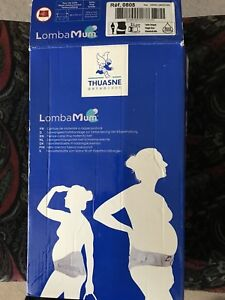 Lomba Mum Pregnancy Lumbar Support