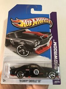 (ALL SOLD PPU)HOT WHEELS $3 each