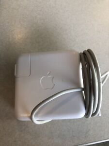 MacBook Pro with Retina Charger