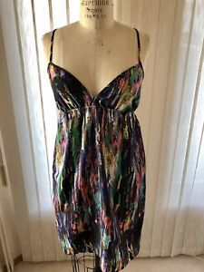 Urban Outfitters sundress. Size large.