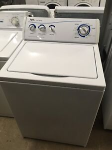 New condition Inglis washer