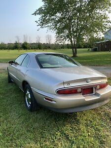 Buick Riviera | Great Selection of Classic, Retro, Drag and
