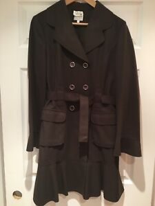 Brand new Armani coat / jacket