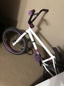 2012 Mirraco Edit BMX