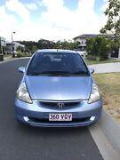 2004 Honda Jazz. Wurtulla Maroochydore Area Preview