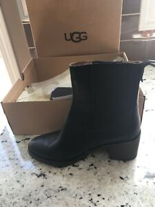 UGG boots - never worn