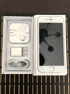 IPHONE 6S 32GB UNLOCKED 9/10 CONDITION $250 FIRM