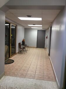 GREAT OFFICE SPACE FOR LEASE!!