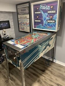 4 Player Arcade   Kijiji in Ontario  - Buy, Sell & Save with