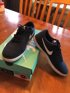 Nike shoes size 8 mens