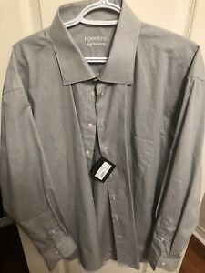 HIGH END CLOSER CLEAROUT - BUSINESS AND CASUAL