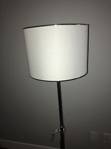 Ikea lamp great condition!