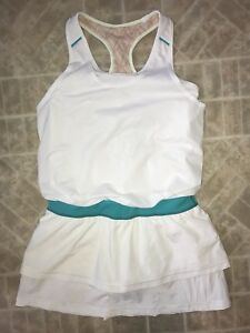 Girls ivivva romper