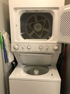Washer /Dryer,In good working condition.