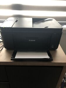 Imprimante/Printer Canon MX492 PIXMA