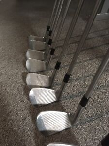 Taylormade MB Tour Preferred