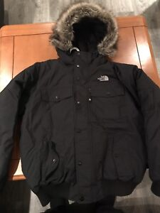 Manteau The North Face neuf pour homme