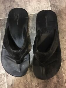Men's Rockport Sandals Size 11