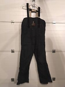 Men's Insulated Snow pants