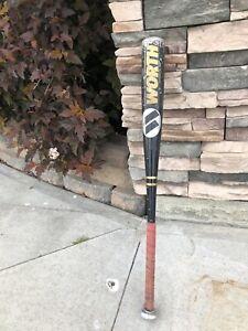 Kids baseball bat