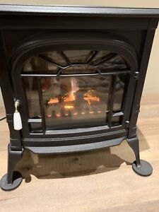 Vermont Castings Addison Electric Fireplace