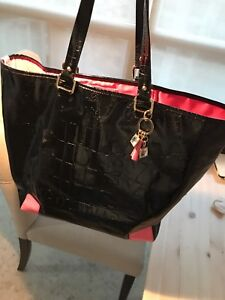 Used Juicy Couture bag