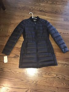 Michael Kors jacket brand new with tags