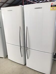 Fridges @ Geebung  Upside down / Bottom mounted DELIVERY WARRANTY Geebung Brisbane North East Preview