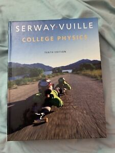College Physics Book   Kijiji in Ontario  - Buy, Sell & Save