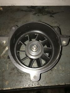 Seadoo-Pump-Impeller-Housing-GTI-GTS-GTS-RXP-RXT-Wake