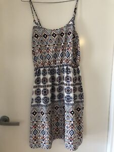 Summer Maternity Collection size small/medium