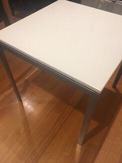 Ikea coffee table Coffee Tables Gumtree Australia Melbourne